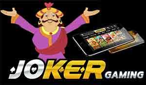 Raja Slot Jackpot Di Joker Gaming Meledak