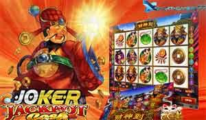 Register-Joker-Gaming