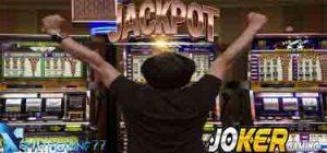 Arena Joker Gaming Yang Menyediakan Deposit Pulsa